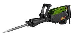 Отбойный молоток Procraft PSH-2500