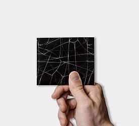 Кошелек Paper Lab Web   Tyvek