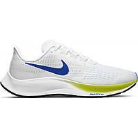 Кроссовки Nike AIR ZOOM PEGASUS 37 Array - Оригинал, фото 1