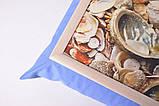 Поднос на подушке Море, фото 2