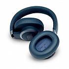 Bluetooth-гарнітура JBL Live 650BTNC Blue (JBLLIVE650BTNCBLU), фото 6