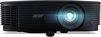Проектор Acer X1323WHP (MR.JSC11.001)