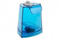 Емкость для чистой воды для пылесоса Philips 432200534411 (CRP161/01)