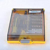 Набор для ремонта телефонов ноутбука 45 предметов