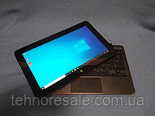 "Планшет з клавіатурою Dell Venue 11 Pro 7140, FHD 11"" , Core M-5y71, 4/128Gb, Wi-fi+Bluetooth, NFC"