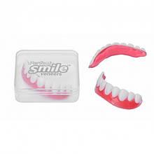 Знімні Вініри Perfect Smile Veneers M11-187056
