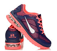 Спортивная женская обувь, кроссовки
