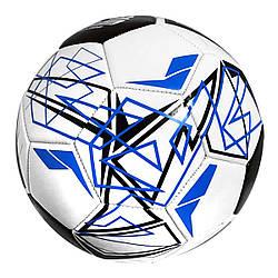 Go Мяч футбольный спортивный, лучший мячик для игры в футбол SportVida SV-WX0008 Size 5 M41-227542