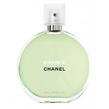 Chanel Chance Eau Fraiche edt 100ml TESTER ViP4or