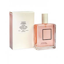 Chanel Coco Mademoiselle EDP 100 ml TESTER ViP4or