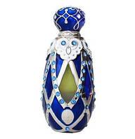 Арабский масляный парфюм унисекс Khalis Ilham Al Aashiq