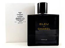 Chanel Bleu de Chanel Parfum 100 ml TESTER ViP4or