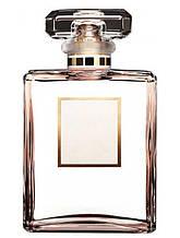 Chanel Coco Mademoiselle eau de parfum intense 100ml (лиц.) TOPfor ViP4or