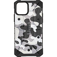 UAG Protect Case for iPhone XS Max Military Desert