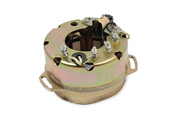 Генератор МИНСК 14В (V) 65 Вт (W) (7+1 катушек) JING (mod.A)