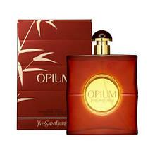 Yves Saint Laurent Opium Edition Collector edp 90 ml (лиц.) ViP4or