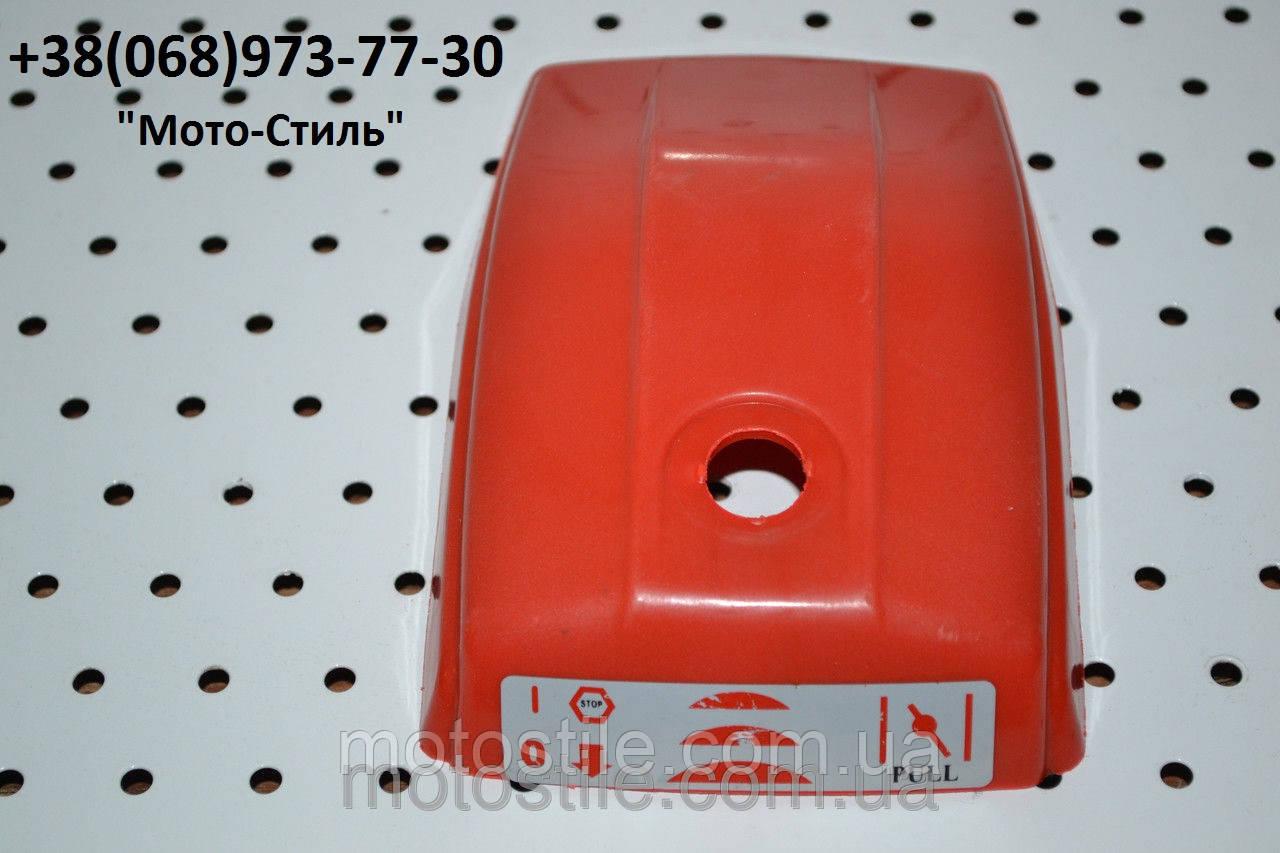 Крышка воздушного фильтра бензопилы GoodLuck 4500/5200
