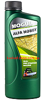 Масло Mogul  ALFA HOBBY