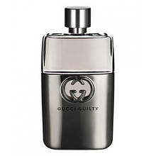Gucci Guilty Pour Homme EDT 90 ml (лиц.) ViP4or