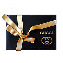 Подарочный набор мини-парфюмов Gucci for women 5 по 15 мл TOPfor