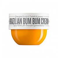 Крем для тіла SOL DE JANEIRO Brazilian Bum Bum Cream -25ml