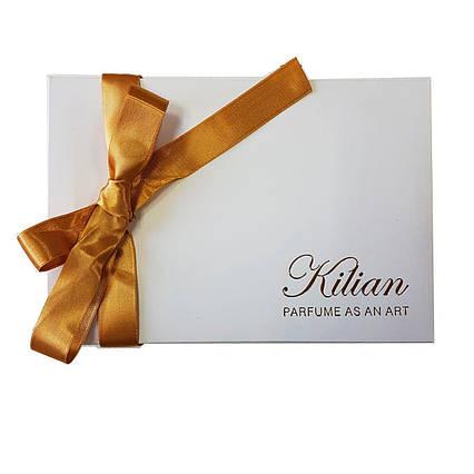 Подарунковий набір міні-парфумів Kilian Good Girl 5 по 15 мл