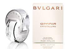 Bvlgari Omnia Crystalline EDT 65 ml (лиц.) TOPfor ViP4or