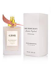 Burberry Garden Roses edp 150ml Tester ViP4or