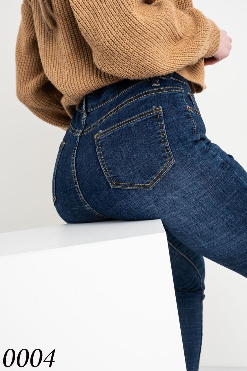 Женские джинсы американка фабричный Китай новинка 2021