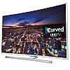 Телевизор Samsung UE-48JU6580