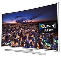 Телевизор Samsung UE-40JU6512U
