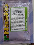 Семена перца Данай 10.000 тыс. семян, фото 2