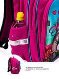 Рюкзак шкільний для дівчаток Winner One R2-161, фото 9