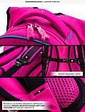 Рюкзак шкільний для дівчаток Winner One R2-161, фото 10