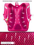 Рюкзак шкільний для дівчаток Winner One R2-166, фото 5