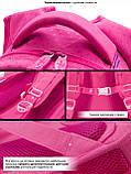Рюкзак шкільний для дівчаток Winner One R2-166, фото 9