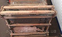 Сердцевина74.13.044-4 водяного радиатора гусеничного трактора Т 74