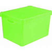 Коробка для хранения Curver Stockholm 04711-0