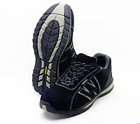 """Кросівки, напівчеревики Cemto  """"RUN"""" (4011) 39"""