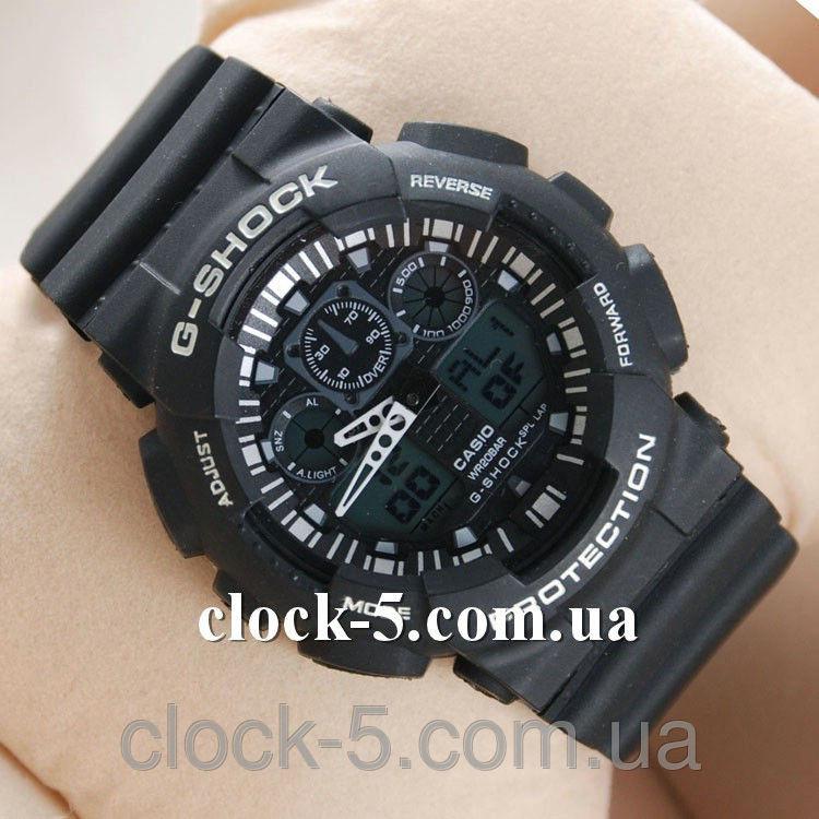 3bd73a13c0d Купить часы касио джи шок - Интернет - магазин