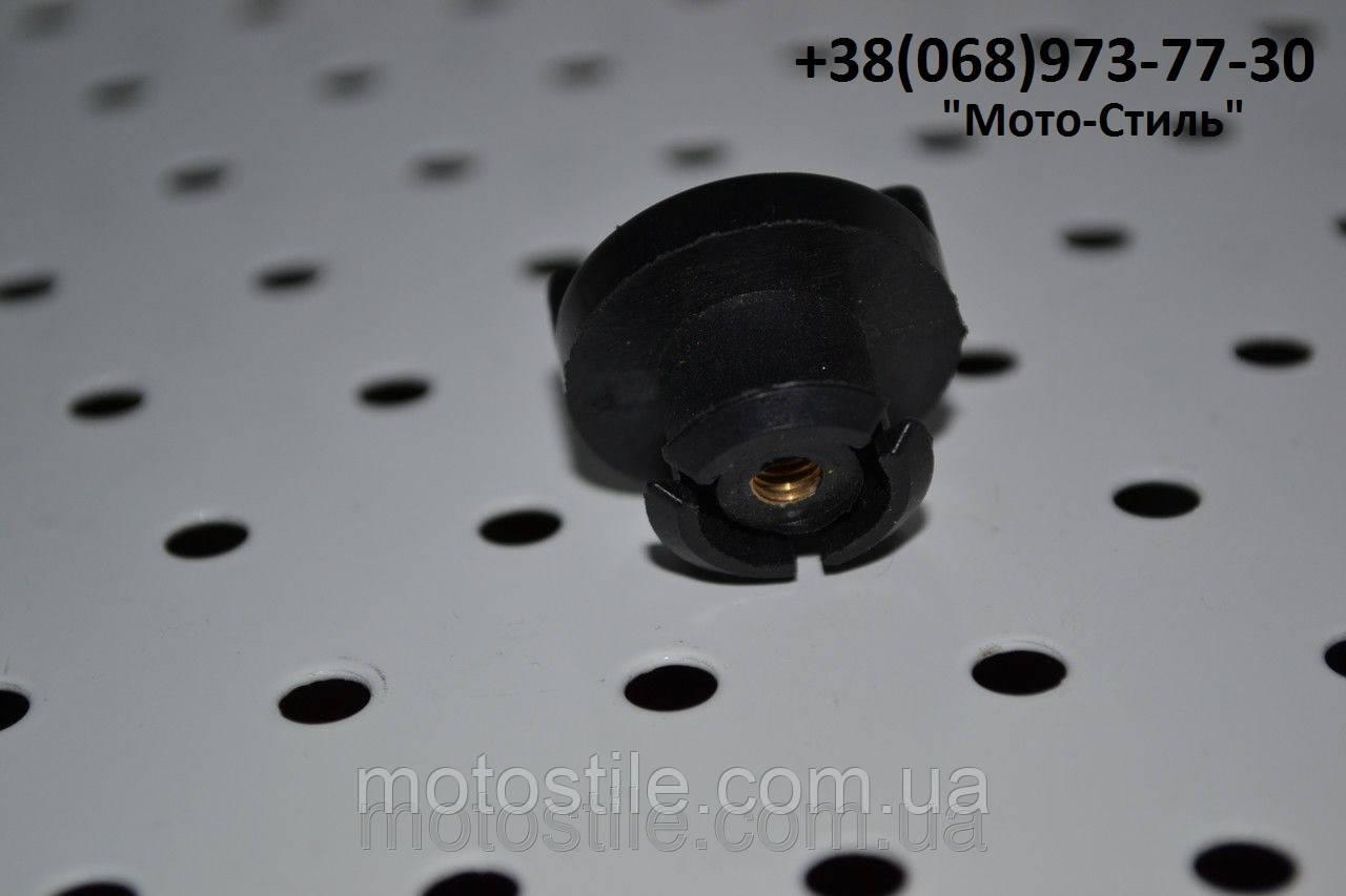 Винт крышки фильтра низкий бензопил GoodLuck 4500/5200