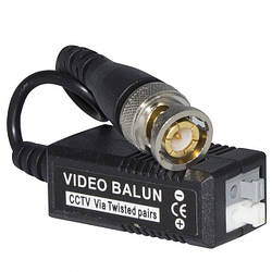 Перетворювачі відеосигналу (видеобалуни)