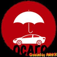 ОСАГО (автогражданка) в Одессе