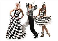 Карнавальные костюмы женские, продажа карнавальных костюмов, Киев, Днепропетровск, Запорожье