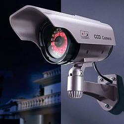 Муляжі камер