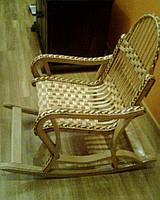 """Детская кресло качалка""""Разборная"""""""