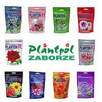 Водорастворимые удобрения PLANTON® (Польша)