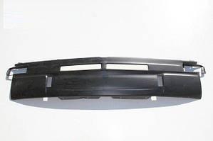 Кузов ВАЗ (залізо, оптика, салон)