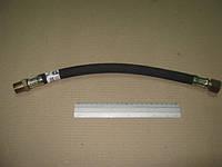 Шланг тормозной МАЗ L=425мм (г-ш)  (Арт. 504В-3506210)