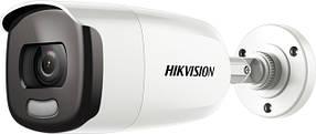 Відеокамери Turbo HD Hikvision